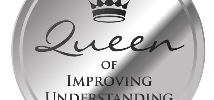 #QueenOf winners!