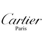 Cartier-Logo