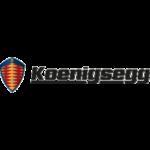 Koenigsegg_logotype2014
