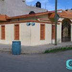 1.- Casa Celia - Front view-
