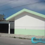 1.-Casa Gustavo - front View