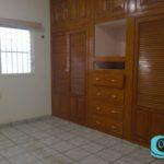 10.- Casa Celia - Large closet from bedroom 2