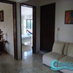 10.- Casa Demita - Bedroom 1-2-bathroom 1