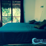 10.-Casa Moya - Bedroom 2