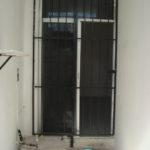 10.-Departamento Gustavo - Patio