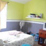 11.-Bedroom 2
