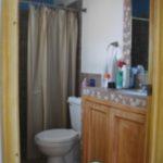 12.- Bathroom 2