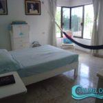12.- Casa Demita - Bedroom 2