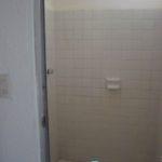 12.-Casa Gustavo - Shower