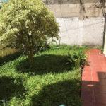 12.- Casa Lemo - Garden