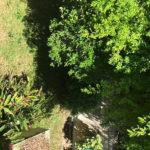 13.- Casa Lemo - Garden