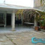 14.- Casa Reinaldo - Terrace