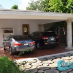 16.- Casa Uman - Parking for 2 cars