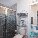 2.- Condo Palmas Reales 8 B - Bathroom