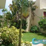 22.- Casa Demita - Garden