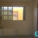 3.- Casa Celia - Living-dining room