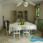 3.- Casa Demita - Dinig room