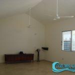 3.-Casa Gustavo - Living Room