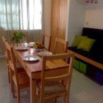 3.-Diningroom