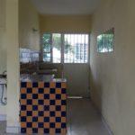 4.- CASA TRIANGULO - Kitchenette. (Copy)