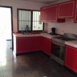 4.- Casa Alegria - Kitchen