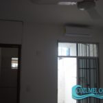 4.- Departamento Gustavo - Living Room