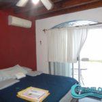 5.- Bedroom