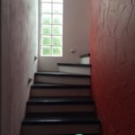 5.- Casa Alegris - Second floor