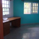 5.- Casa Angie - Bedroom 2