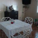 5.- Casa Bicentenario - Dining room