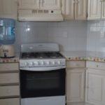 5.- Casa Luz- Kitchen