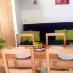 5.-Diningroom