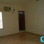 6.-Casa Celia - Bedroom 1