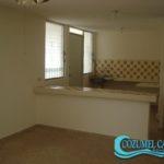 6.-Casa Gustavo - Kitchen & Breakfast Area