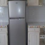6.- Casa Luz - Kitchen