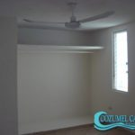 6.-Departamento Gustavo - Bedroom