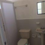7.- Casa Alex - Bathroom