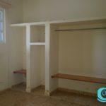 7.- Casa Celia - Bedroom 1