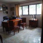 7.-Casa Demita - Office