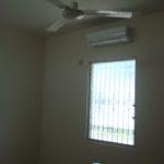 7.-Casa Gustavo - Bedroom