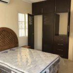 7.- Casa Nova - Bedroom 1