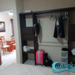 7.-Casa Para Uno - Closet
