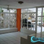 7.- Casa Reinaldo - Breakfast area