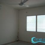 7.-Departamento Gustavo - Bedroom 2