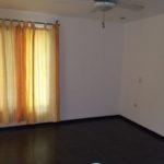 8.- Casa Alegria - Bedroom 2