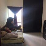 8.- Casa Alex - Bedroom 2
