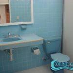 8.-Casa Gustavo - Bath 1