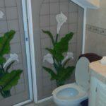 8.- Casa Luz - Bathroom