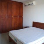 8.- Departamentos Emilia - Bedroom 2