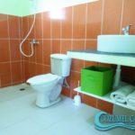 8.- Estudio Luke - Bathroom